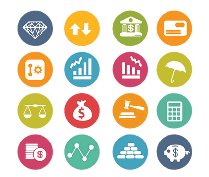financial-system-design-icons.png