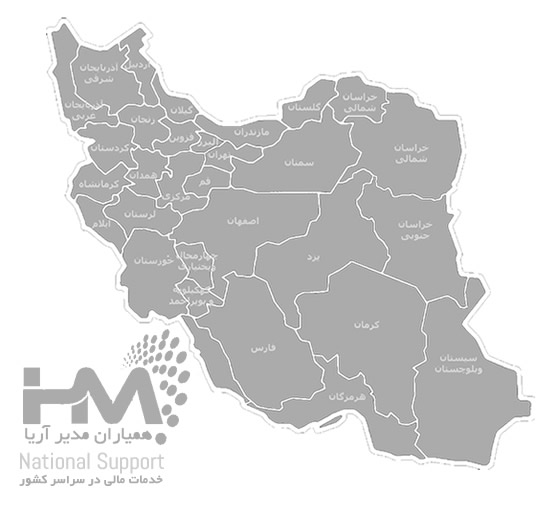 iran_map_support.jpg